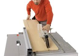 Table Saw Motor Table Beq Beautiful Bosch 10 Table Saw Inspirational Bosch 10