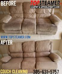 cleaning miami gardens 305 631 5757 https topsteamer com