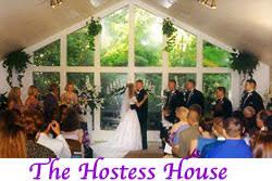 wedding venues vancouver wa portland wedding venues portland wedding venues greater