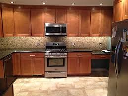 custom kitchens a p custom kitchens philadelphia