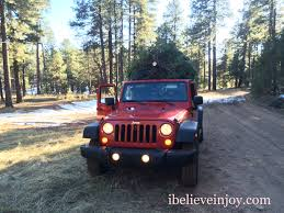 christmas jeep decorations fantastic christmas jeep photos christmas and new year greeting