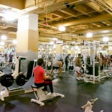 24 hour fitness downtown l a 6th st 69 photos 337 reviews