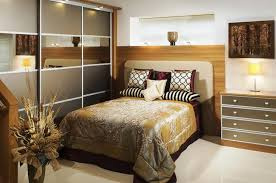 master bedroom paint color ideas paint color ideas for master bedroom collaborate decors best