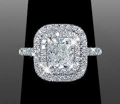 wedding ring big big wedding rings for women obniiis