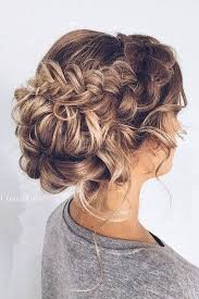 easy hair styles for long hair for 60 plus 60 trendy easy hair updos to look stunning this summer jealous