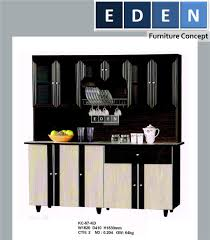 furniture malaysia kitchen cabinet end 9 4 2017 6 15 pm