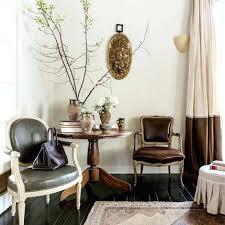 home decor items for sale home decor sale home decor items sale thomasnucci