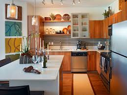 cabinet for small kitchen cabinets for small kitchens home ideas impressive home design