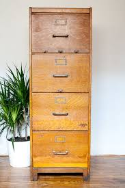 industrial lateral file cabinet 36 best wood file cabinet images on pinterest filing cabinets