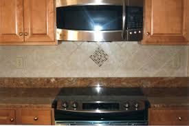 r u0026 k home improvement worcester ma custom kitchen cabinets