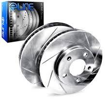 lexus sc430 aftermarket accessories brake rotors rear eline slotted lexus gs300