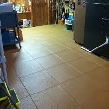 rubber flooring inc promo code store