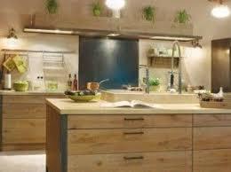 cuisine style flamand attrayant cuisine style flamand 8 bois et de bourgogne