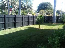 wood fence repair san jose ca 28 images install fence san jose