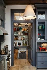 kitchen room interior 1768 best inspire kitchens images on cuisine design