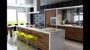 Discount Contemporary Kitchen Cabinets Discount Modern Kitchen Cabinets Guoluhz Com