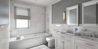 other vessel sink faucets best way to clean bathroom floor