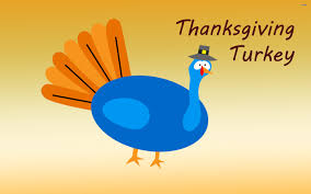turkey thanksgiving wallpaper 66 images