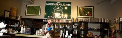 northern lights coupon book northern lights tea company skyway level coupons in minneapolis