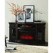 Electric Media Fireplace Fireplaces Sam U0027s Club