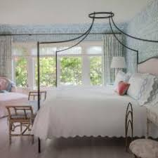 Shabby Chic Beds by Shabby Chic Bedroom Photos Hgtv