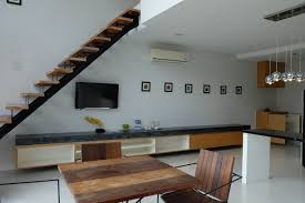 kamala two bedroom duplex apartment close to patong phuket