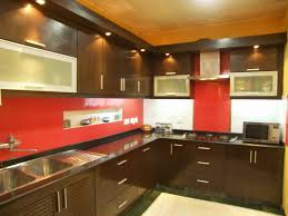 Godrej Kitchen Cabinets Godrej Kitchen Interior Styles Rbservis Com
