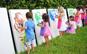 party ideas for kids 12 summer birthday party activities for kids parentmap