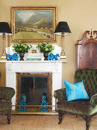 Turquoise And Beige Bedroom Paint Colors