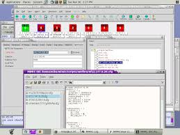 netflow simulator network simulator