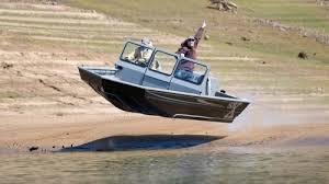 Boat Meme - create meme flies flies jet boat boat pictures meme