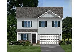 Great Southern Homes Floor Plans Rabons Farm In Columbia Sc New Homes U0026 Floor Plans By Great