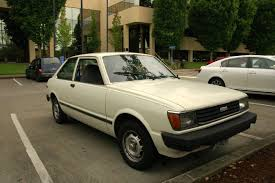toyota tercel 1981 toyota tercel information and photos momentcar