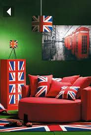 chambre style anglais chambre style anglais mobilier décoration