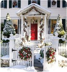 winter decorations pictures photos and images for