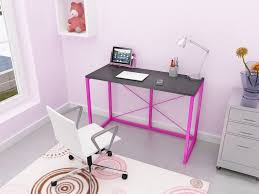School Desk Organization Ideas School Desk Organization Ideas Diy Desk Organization Ideas