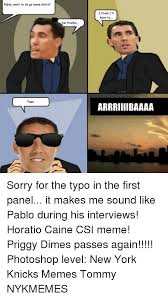 Horatio Caine Memes - 25 best memes about horatio caine horatio caine memes