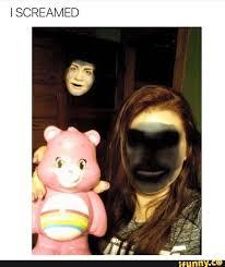 Goofy Face Meme - 36 best funny faceswap images on pinterest funny stuff ha ha