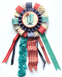 paper ribbons these holidays my friends and i are going to meet up and bring