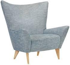 Small Fabric Armchairs Buy Matador Fabric Armchair Online Furntastic