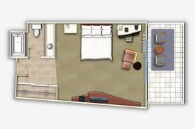 room floor plans oahu hotels sheraton waikiki rooms locator