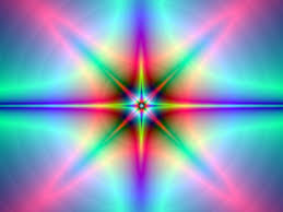imagenes magicas en movimiento pdf libros para meditar el centro de estudios universal de meditación
