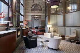club quarters hotel gracechurch a business traveler u0027s hotel in