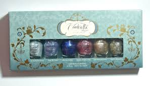 sephora opi nail polish set images