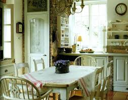 french country decor magazine country decorating ideas magazine