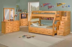 Childrens Bedroom Furniture Tucson Bedroom Furniture Gallery Scott U0027s Furniture Cleveland Tn