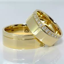 verighete din aur verighete din aur sau platina cu diamante v097