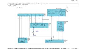 Acura Aftermarket Fog Lights Wiring Diagram Auto Lighting Wiring Diagram Auto Free Wiring Diagrams