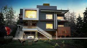 Home Design 3d Expert by Ultra Modern Home Designs Home Designs Architecture