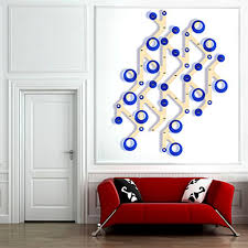 Wall Interior Design Wall Art Designs Awesome Interior Design Wall Art Ideas Designing